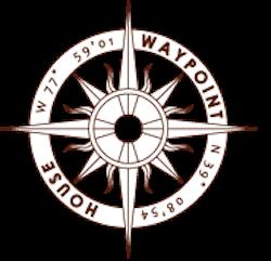 Waypoint House
